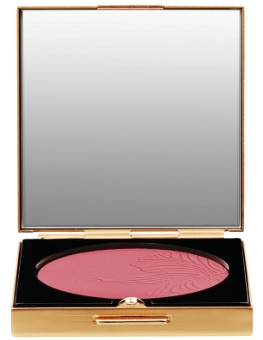MAC-Guo-Pei-Blush - Copie