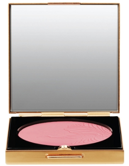 MAC-Guo-Pei-Powder-Blush - Copie