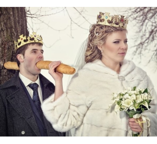 russe-mariage-1